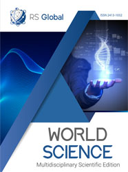 World Science